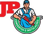 Jp Consertos & Instalações.
