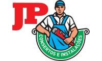 Logo de Jp Consertos & Bombeiros Hidráulicos