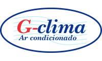 Logo de G Clima Ar Condicionado