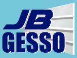 Jb Gesso