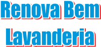 Renova Bem Lavanderia