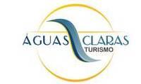Logo de ÁGUAS CLARAS TURISMO em Norte (Águas Claras)