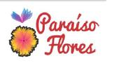 Floricultura Paraíso das Flores