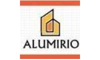 Fotos de Alumi-Rio Zona Sul em Flamengo