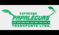 Papaléguas Transportes em Bonsucesso