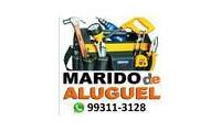 Logo de Marido de Aluguel Canoas Whats 99311-3128 em Mathias Velho