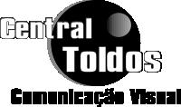 Central Toldos Comunicação Visual