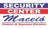 Security Center Maceió