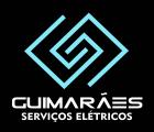Guimarães Serviços Elétricos