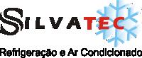 Silvatec Refrigeração E Ar Condicionado