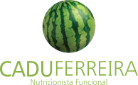 Cadu Ferreira - Personal Diet