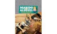 Logo de MEDEIROS MARIDO ALUGUEL