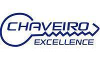 Logo de Chaveiro Excellence em Pioneiros