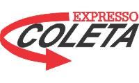 Logo Expresso Canadá em Dom Joaquim