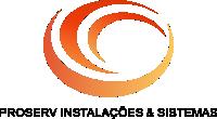 Proserv Instalações de Sistemas
