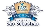 Logo de Funerária São Sebastião em Santo Amaro