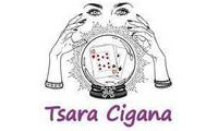 TSara Cigana