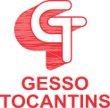 Gesso Tocantins