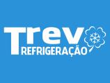 Trevo Refrigeração