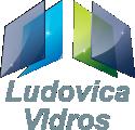 Ludovica Vidros