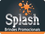 Splash Brindes Promocionais
