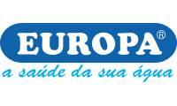 Logo de G Tec Multimarcas em Centro