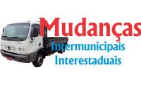 Logo de Reginaldo Transportes E Mudanças em Jardim Tijuca
