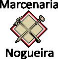 Marcenaria Nogueira