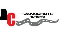 Ac Transporte E Turismo