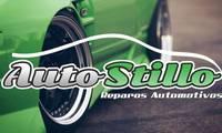 Auto Stillo - Reparos Automotivos em Nossa Senhora do Carmo