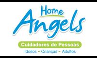 Home Angels Cuidadores - Morumbi