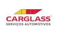Logo de Car Glass - Florianópolis em Capoeiras
