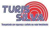 Logo de Turis Silva em Anchieta