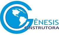 Logo de Gênesis Construtora em Vila Ipase