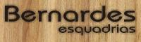 Logo de Bernardes Esquadrias