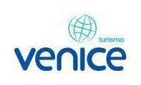 Logo de Venice Turismo em Pinheiros