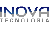 logo da empresa Inova Tecnologia