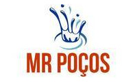 Logo de Mr Poços Manutenção em Juscelino Kubitschek