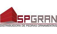 SPGRAN Distribuidora de Pedras Ornamentais e Insumos para Marmoraria em Instituto de Previdência