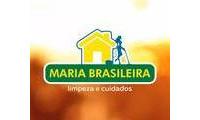 Logo de Maria Brasileira SP - Tucuruvi l Tatuapé