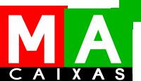 Maranhão Caixas