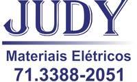 Logo de Judy em Curuzu