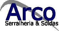 Arco Serralharia E Soldas