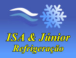 Refrigeração Isa & Júnior em Centro