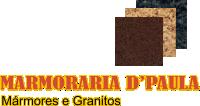 Marmoraria D' Paula