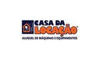 Logo de Casa da Locação em Edson Queiroz