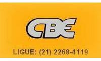 Logo de Casa Boa Esperança - CBE Pneus em Tijuca