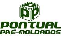Logo de Lajes Pontual em Praeirinho