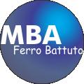 MBA Serralheria