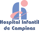 Hospital Infantil de Campinas